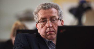 Dubravko Golubić