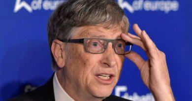 'Ovo je moja najveća greška' Gates priznao u intervjuu kako je prokockao 400 milijardi $