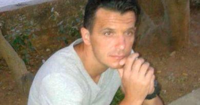 Igor Salopek