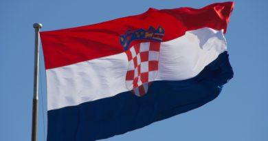 croatia-103110_1280