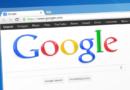 Facebook i Google krše ljudska prava, optužuje Amnesty International