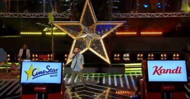 """RTL-ov show """"Zvijezde – Ljetni hit"""" – imaju li hit?"""