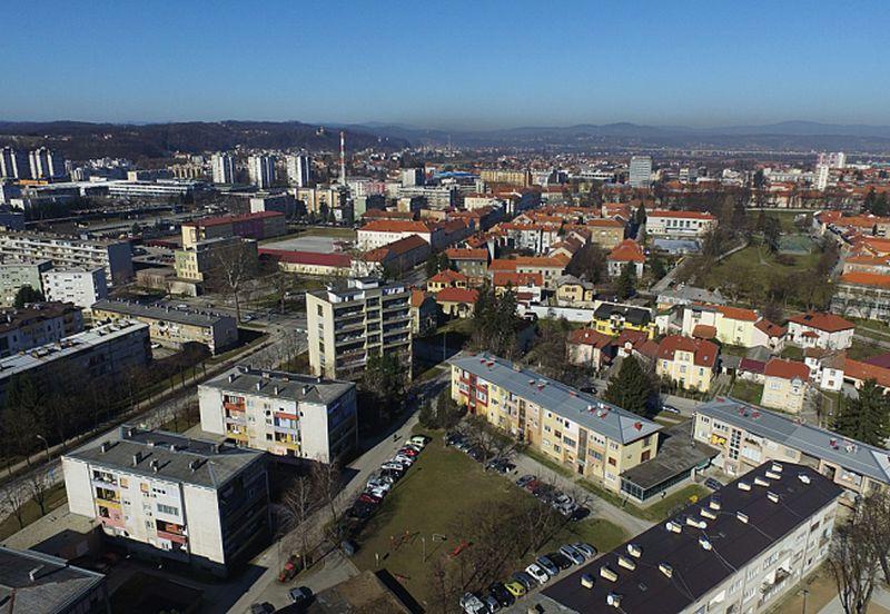Njemačka stavila još pet hrvatskih županija na crvenu listu