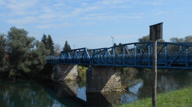 most-pokupje-5
