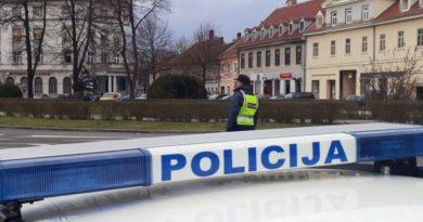 prometna_policija_ ist