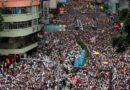 Hong Kong: deseci tisuća ljudi ponovno na ulicama, organizatori se nadaju da će ih biti milijun