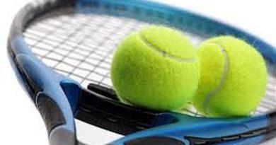 tenis iast