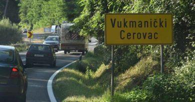 vukmanicki-cerovac ist