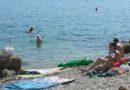 Austrija izdala upozorenje: Cijela Hrvatska je rizična za putovanja, vratite se odmah!
