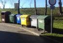 Karlovčanima konačno stižu spremnici za odvojeno prikupljanje otpada