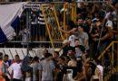 Eskalacija navijačkog nezadovoljstva pod povećalom UEFA-e, najcrnji scenarij bio težak udarac
