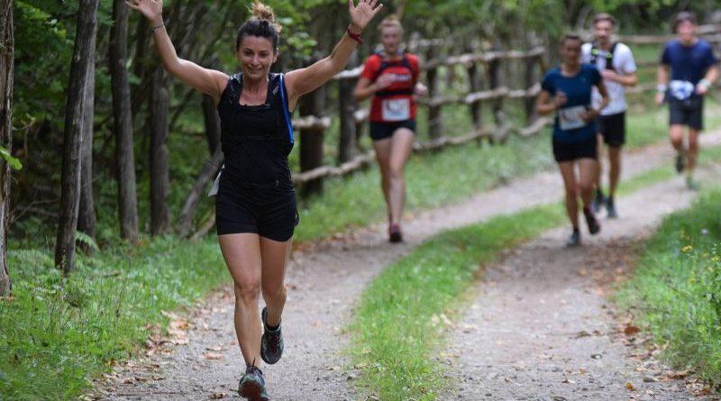ogulin trail 2019 ist