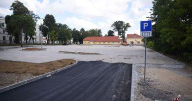 parkiraliste-vatrogasna-ulica- karlovac ist