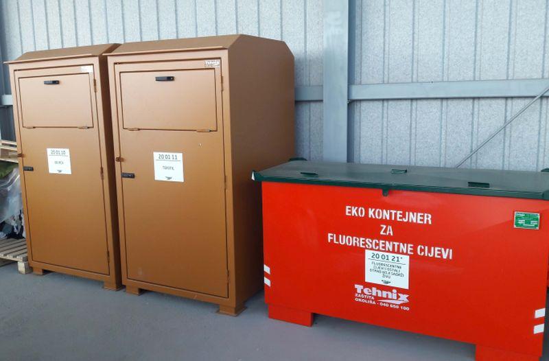 reciklazno-dvoriste-ozalj ist