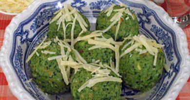 spinat-knedle-img