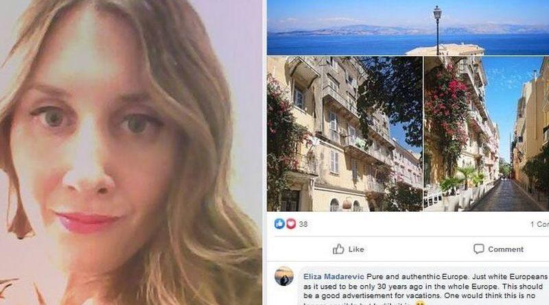 Elizabeta Mađarević 2 ist