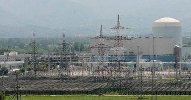 Austrijanci zabrinuti najavom slovenskog premijera o izgradnji drugog bloka elektrane Krško