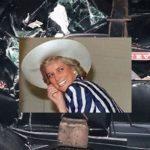 31. kolovoza 1997. poginula Diana Spencer, Lady Di, u prometnoj nesreći u Parizu