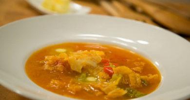 juha-od-kelja-i-palente
