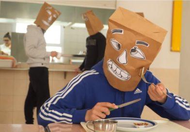 Odgojitelj i štićenici zloglasnog splitskog doma na Brdima snimili spot, pogledajte njihov genijalan video