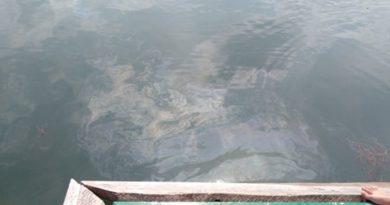 masnoča jezero ist