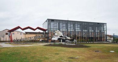 muzej-domovinskog-rata karlovac ist