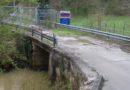 Sanacija mosta i malogranični prijelaz kod Vivodine tema i u slovenskom parlamentu, čeka se međudržavni sporazum
