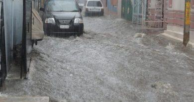 poplavaindija ist