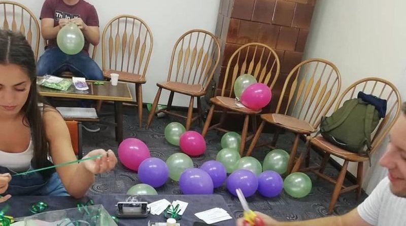 savjet baloniu ist