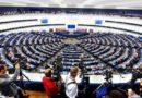 Zastupnici EP-a izglasali rezoluciju, osuđuju kršenje vladavine prava u Poljskoj
