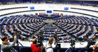 EU protiv brzopletog odobravanja cjepiva protiv Covida-19