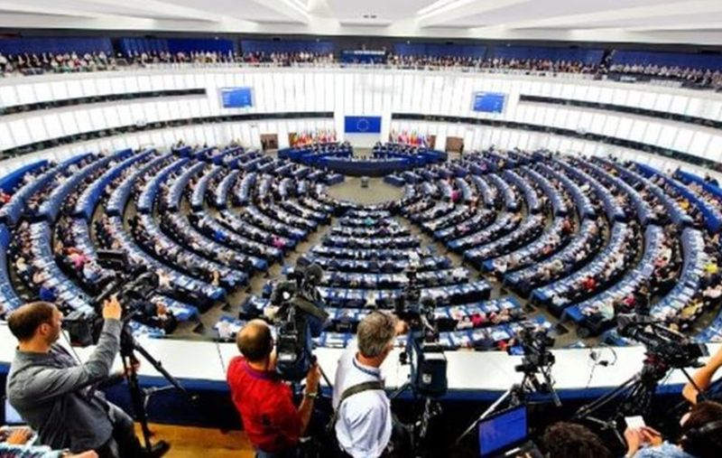 EP_euro_parlament