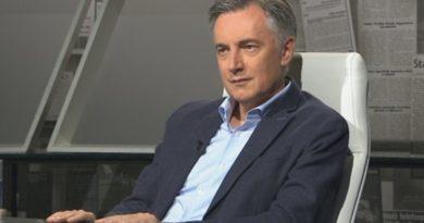 'Taj uhljebničko-koruptivni kartel gubi svaki dodir sa stvarnošću'