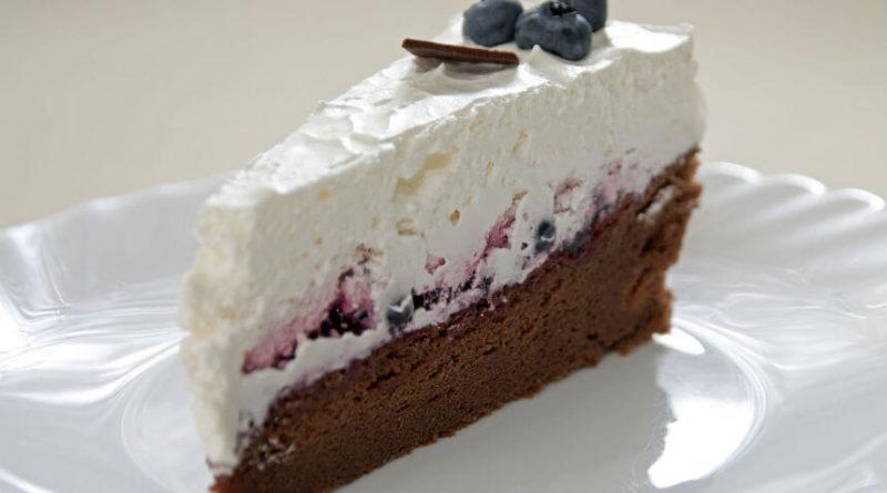 bobanova-cokoladna-torta