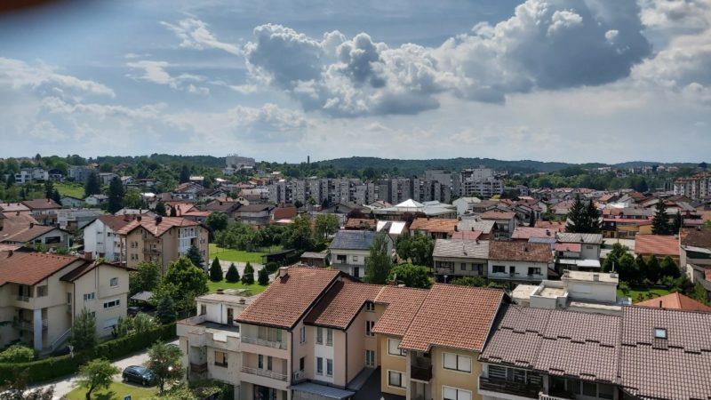karlovac-panorama