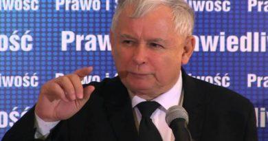 Poljska: Kaczynski brani sudsku odluku o pobačaju