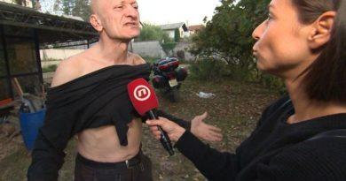 Provjereno Ante Pavlović