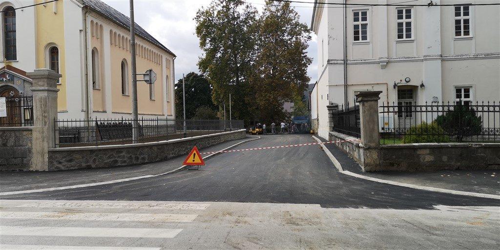 Struga (1)