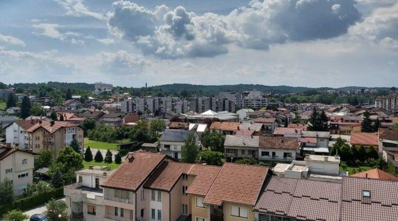karlovac-panorama-ist