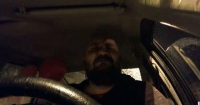 VIDEO Krule – Nomoš u zatvor……