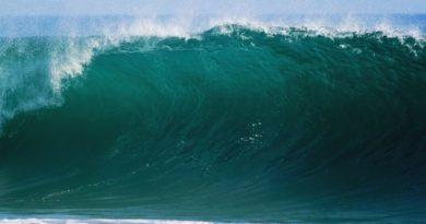 ocean val ist