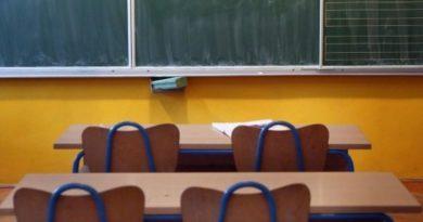 Slovenija: Karantena za cijeli razred nakon zaraze kod učenika u Mariboru