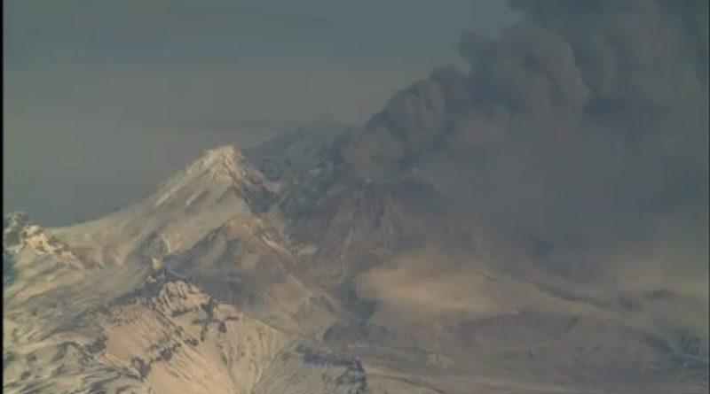 vulkan ist