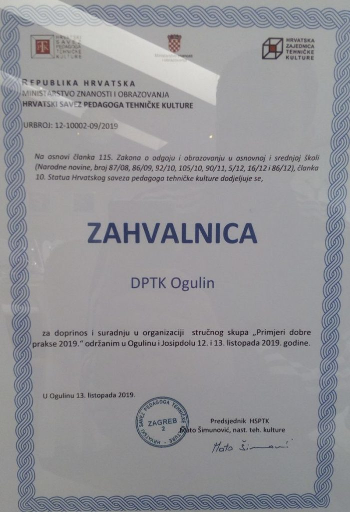 zahvalnica-DPTK-Ogulin-701x1024