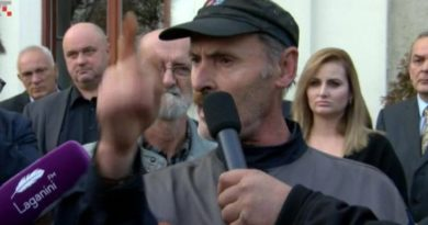 štrajk đuro đaković