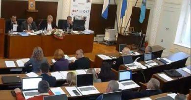 županijska skupština 11 2019 ist