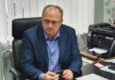 Predsjednik GO SDP-a Ogulin Dalibor Domitrović reagirao na izjavu Tomislava Lipošćaka