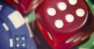 Igre na sreću