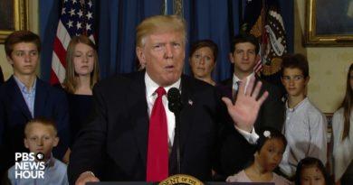 Trump će možda svjedočiti u istrazi o opozivu