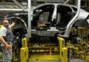 Bosanac tuži Volkswagen i traži 750 milijuna dolara odštete, a to mu nije prvi put
